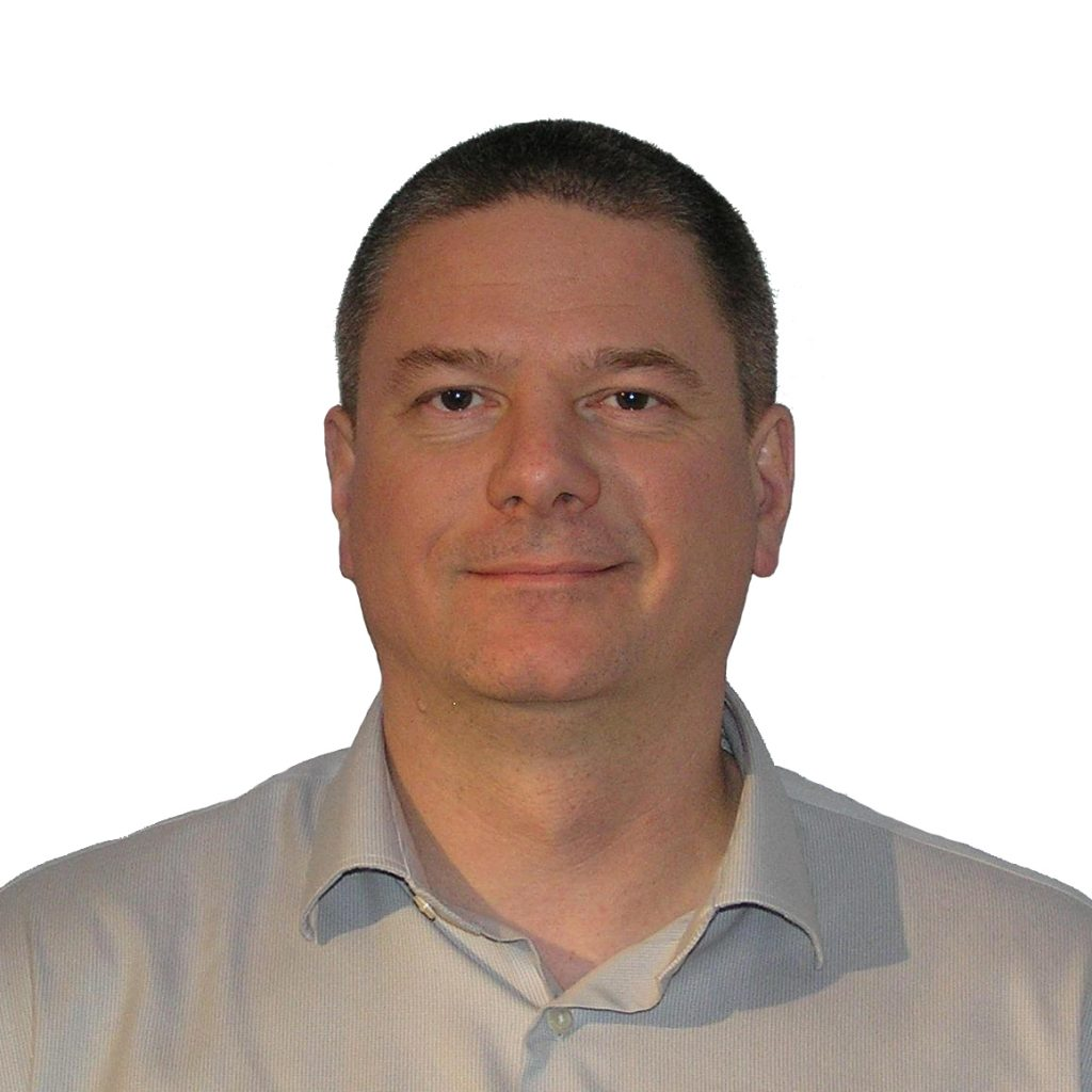 Rick Ryplanski